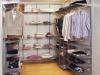 e_walking_closet1