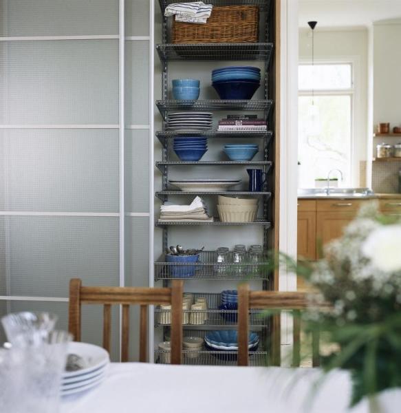 Kuchnia  Meble na wymiar, szafy z drzwiami przesuwnymi, garderoby, kuchnie n   -> Kuchnia Meble Slask